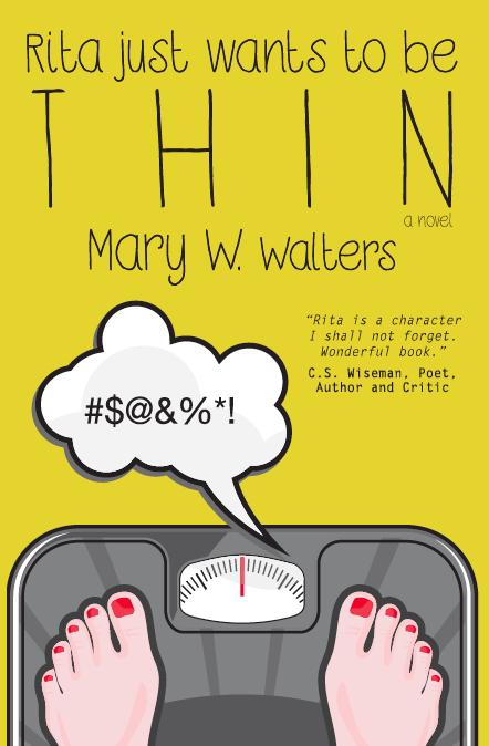 Mary W. Walters