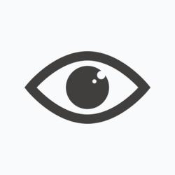 eye icon.jpg